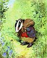 Thumbnail for version as of 09:20, 29 May 2009