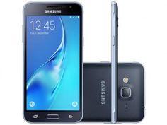"Smartphone Samsung Galaxy J3 Duos 8GB Preto - Dual 4G Câm 8MP + Selfie 5MP Tela 5"" Quad Core http://www.magazinevoce.com.br/magazineevrson/p/smartphone-samsung-galaxy-j3-duos-8gb-preto-dual-4g-cam-8mp-selfie-5mp-tela-5-quad-core/137001/"