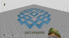 I built it and it confuses me. : Minecraft I built it and it confuses me. Casa Medieval Minecraft, Minecraft Castle, Minecraft Plans, Cool Minecraft Houses, Minecraft Tutorial, Minecraft Blueprints, Minecraft Art, Minecraft Crafts, Minecraft Stuff