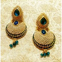Best Selling Jewellery, Accessories, Salwar Suits, Sarees, and More - Craftsvilla