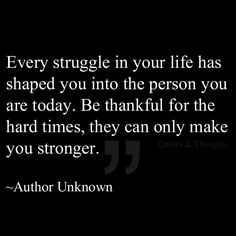 Best Quotes About Strength In Hard Times Feelings Christ Ideas Great Quotes, Quotes To Live By, Me Quotes, Inspirational Quotes, Funny Quotes, Insightful Quotes, Motivational Quotes, It Goes On, Hard Times