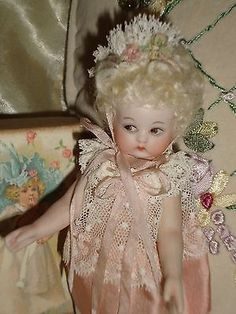CATHY-HANSEN-5-1-2-034-Bisque-French-Mignonette-Doll-Just-Me