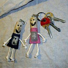 Stone Painting, Textiles, Dolls, Handmade, Art, Baby Dolls, Art Background, Hand Made, Puppet