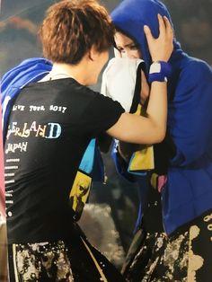 Ryosuke Yamada, First Relationship, Makoharu, Japan, Jealousy, Neverland, Me As A Girlfriend, Boy Bands, Girlfriends