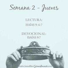JUEVES- SEMANA 2 #ElReyDavid #Salmos #DavidBiblia #AmaaDiosGrandemente #LGG  #Devocional #Estudiobiblicoenlinea #Estudiobiblicoparamujeres #Dios #ComunidadADG