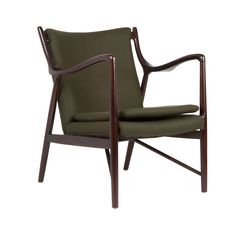 Svelte Chair | dotandbo.com
