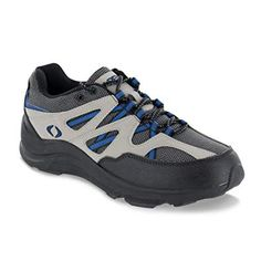 cheaper d7ea5 a1c2e Apex V753MX085 Hiking Shoe Review Disc Golf Shoes, Best Trail Running Shoes,  Hiking Shoes