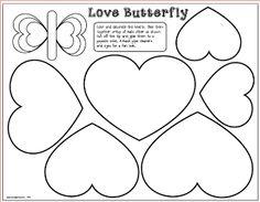 236 Best Kindergarten Valentines Images In 2019 Valentine Day