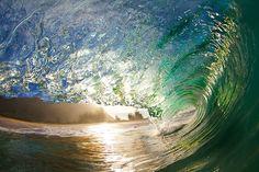 Ocean Photography - Google Search