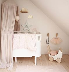 How precious is this?!Thanks for the tag @solgt_til_stanglakrids... - Home Decor For Kids And Interior Design Ideas for Children, Toddler Room Ideas For Boys And Girls