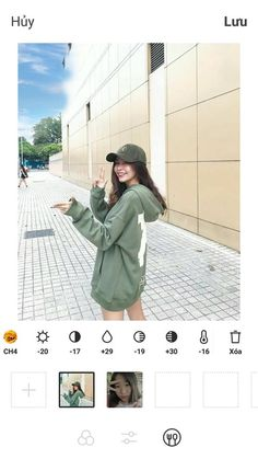 New photography poses selfie photographs ideas Photography Filters, Vsco Photography, Fashion Photography Poses, Popular Photography, Photoshop Photography, Artistic Photography, Creative Photography, Amazing Photography, Product Photography