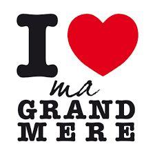 {DIY} Des idées de cadeaux à faire pour la fête des grands-mères