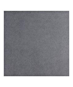Bathroom: Soft Dark Grey - Floor Tiles