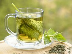 Nettle tea is often prescribed by doctors to improve kidney disease patients renal function. How does nettle leaf tea increase kidney function? In this article, you will learn the relation between nettle tea and kidney function. Nettle and Herbal Remedies, Health Remedies, Home Remedies, Natural Remedies, Natural Cleanse, Natural Healing, Natural Herbs, Nettle Leaf Tea, Medicinal Plants