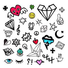 PP FAKE TATTOOS - BIG XOXO-Temporary tattoo looks amazing on your body! Its cute and stylish at the same time! A temporary tattoo for any occasion! Look more specific->click!