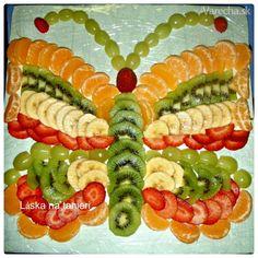detska party napady - Hľadať Googlom Party, Barbecue, Sushi, Deserts, Japanese, Ethnic Recipes, Food, Barbacoa, Desserts
