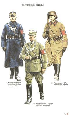 93 Best German WWII images in 2019 | German uniforms, Ww2