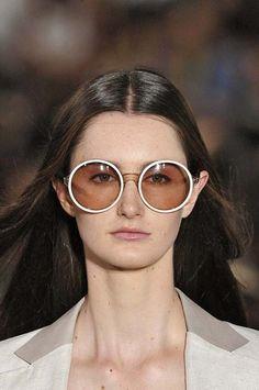 Γυαλιά ηλίου: Άνοιξη - Καλοκαίρι 2013 (28)