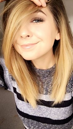 Every time you post something online you have a choice. You can either make it something that adds to the happiness levels in the world - or you can make it something that takes away. Zoella Makeup, Zoella Hair, Hair Makeup, Zoella Beauty, Zoe Sugg, Tyler Oakley, Maria Jose, Phil Lester, Girl Online