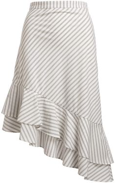 Pleated Skirt Outfit Short, Silk Skirt, Skirt Outfits, Cashmere Sweaters, Kurti, Cloths, Fashion Dresses, Drawings, Pants