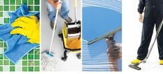 Activa Commercial Cleaning in Melbourne are proud to offer our full range of commercial cleaning services to a wide range of industries across Melbourne  Reach us: 24x7 Helpline: 0410-036-200