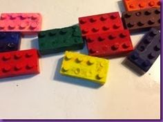 2013-12-09 15.33.21  Lego crayons