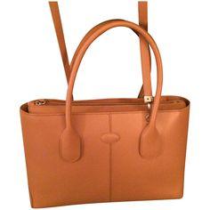 Diana Bag TOD'S - € 1.400