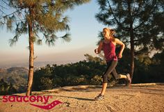 saucony athletic shoes bc