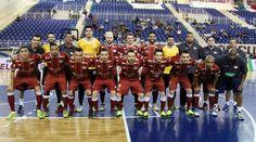 Orlândia anuncia fim de parceria após 15 anos e busca novos patrocinadores