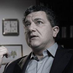 Andreu Carles López Seguí. Gestor cultural. Gerent i propietari de Tracalics S.L. Gestió de l'oci i de la Cultura