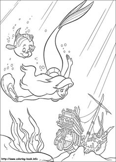 Princess And Prince Coloring Pages | Coloring pages (for later ...