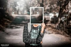 Viral Editing Of March 2019 - Tutorial Photoshop cc Blur Background In Photoshop, Blur Image Background, Blur Background Photography, Desktop Background Pictures, Banner Background Images, Studio Background Images, Background Images For Editing, Picsart Background, Image Hd