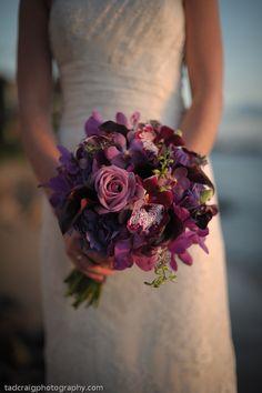 14 Lahaina Ocean Estate, maui wedding photography, maui wedding photographer,best maui wedding photography, dellables flowers