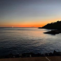 Sunset time in Tenerife Crazy Life, Tenerife, Spain, Celestial, Sunset, Lifestyle, Travel, Outdoor, Instagram