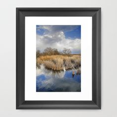 $10 Off Framed Prints only today!!!Link for sale: http://society6.com/guidomontanes/framed-prints … #art #print #framed #society6 #home #decor
