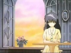 Kimagure orange road - ending 1