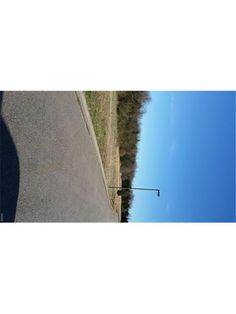 Build you dream home on one or more of these nine lots located north of Lebanon. Utilities are ready to be connected to. Paved road, gutters, street lights, sewer, water. Most lots have tree line on back of lot! Restrictions apply in Lebanon MO