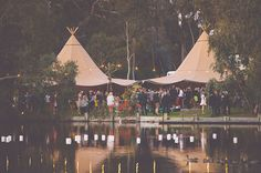 tee-pee-wedding-reception-glamourous-out-door-wedding36