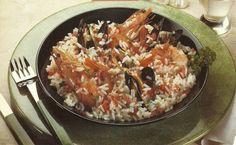 Rice, Cooking, Food, Kitchen, Essen, Meals, Yemek, Laughter, Brewing
