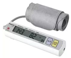 3 Artistic Cool Tips: Blood Pressure Lowering Diet blood pressure chart monitor.Blood Pressure Pregnancy Benefits Of blood pressure numbers apple cider.How To Take Blood Pressure Products. Good Blood Pressure, Natural Blood Pressure, Blood Pressure Medicine, Blood Pressure Symptoms, Blood Pressure Remedies, Normal Pressure, Dr Oz, Migraine, Doterra