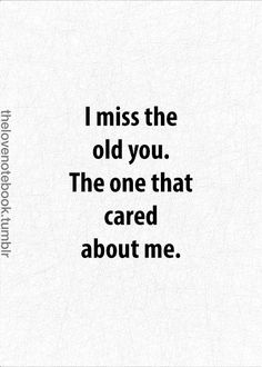 57 ideas quotes about change in relationships love people for 2019 Love Hurts Quotes, Hurt Quotes, Love Quotes For Him, Dad Quotes, Sarcastic Relationship Quotes, Quotes About Love And Relationships, Sad Marriage Quotes, Broken Promises Quotes, Quotes For Broken Heart