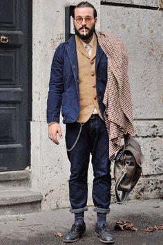 Suits | Men | Mens fashion