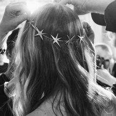 All the feels for those celestial moments #starcrossedlovers2017 collection that were unforgettable... : @the_lane