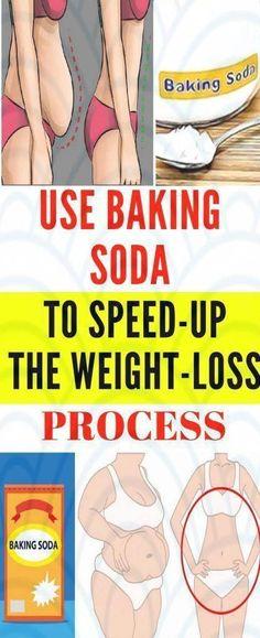 Use Baking Soda to Speed-up the Weight-loss Process – Herbal Medicine Book Baking Soda Lemon Juice, Medicine Book, Herbal Medicine, Natural Medicine, Speed Up Metabolism, Natural Detox Drinks, Fat Burning Detox Drinks, Body Detox, Yoga