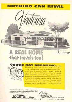 1955 Ventoura 2 story nov02