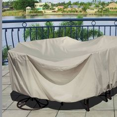 Amazon Patio Furniture Covers