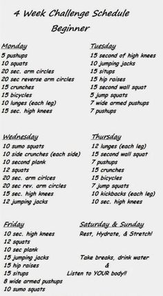 Cardio home workout. This will come in handy workout workouts summer fitness exercise home workout Fitness Workouts, Fitness Herausforderungen, Health Fitness, Fitness Weightloss, Easy Daily Workouts, Fitness Binder, Weekly Workouts, Cheer Workouts, Workouts For Teens