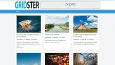 Blog Templates Free, Blogger Templates, Free Blog, Blogger Themes, Web Design, Image, Sample Resume, Website, Style