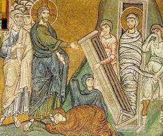 """Résultat de recherche d'images pour """"mosaïques cathédrale de monreale"""""""