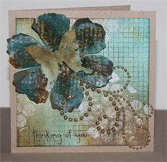 Jolanda Meurs_card_Thinking of You_20130105